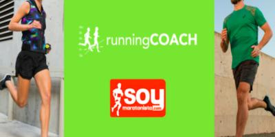 Plan de entrenamiento online
